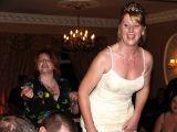 Janice and Vince Wedding020