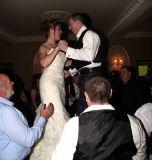 Janice and Vince Wedding021