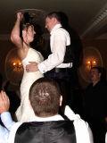 Janice and Vince Wedding023
