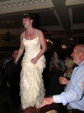 Janice and Vince Wedding024