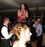 Janice and Vince Wedding026