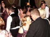 Janice and Vince Wedding032