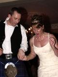 Janice and Vince Wedding037