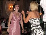 Janice and Vince Wedding038