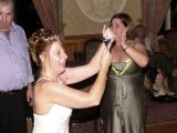 Janice and Vince Wedding040