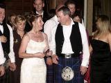 Janice and Vince Wedding041
