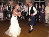 Janice and Vince Wedding043