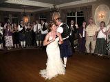 Janice and Vince Wedding044
