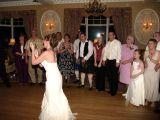 Janice and Vince Wedding046