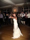 Janice and Vince Wedding048