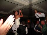 Janice and Vince Wedding050