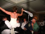 Janice and Vince Wedding051