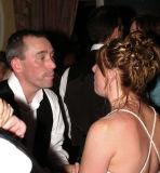Janice and Vince Wedding053