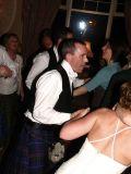 Janice and Vince Wedding054