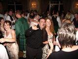 Janice and Vince Wedding059