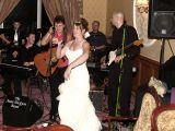 Janice and Vince Wedding060
