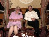 Janice and Vince Wedding066