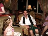 Janice and Vince Wedding067