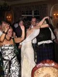 Janice and Vince Wedding068
