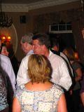 Janice and Vince Wedding069