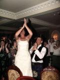 Janice and Vince Wedding070