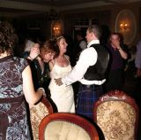 Janice and Vince Wedding071