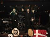 Denmark 053