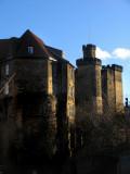 Castle Garth