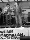 Gig in the Glen 2007