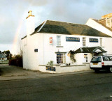 The Cairn Hotel (Rowanlea Bar) 1992 - Present
