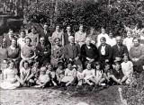 Calder Clan