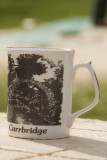 Carve Carrbridge 2007