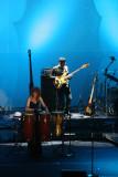 Fiorella Mannoia - Senigallia 18/02/2007