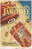 Summer Jamboree #8 - 2007