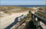 Tybee Island.jpg