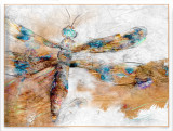 Abstract Dragonfly .jpg