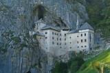 Predjamski Castle.jpg