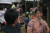 Markets of North VietNam