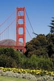 SF Day 5 - September 16th