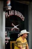 Plano Barbers