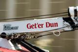 Get'er Dun