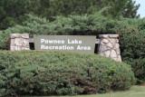 Pawnee Lake SRA