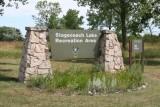 Stagecoach Lake SRA