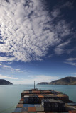 Harbour Pilotage, Lyttelton, New Zealand...images from work.