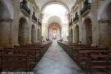 Convento de São Bento_2384.jpg