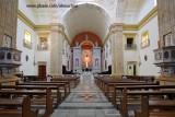 Mosteiro de São Bento_2391