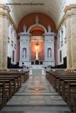 Mosteiro de São Bento_2397