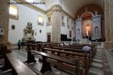 Mosteiro de São Bento_2398