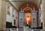 Mosteiro de São Bento_2402
