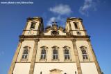 Igreja do Bonfim_2667
